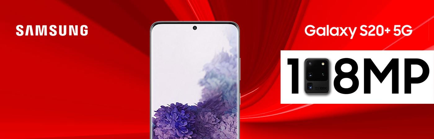 S K Mobile | SK Infinitrade Pvt Ltd | MultiBrand Mobile Store in