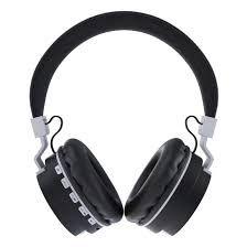 CORSECA DM6200 BLUETOOTH HEADPHONE