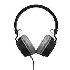 CORSECA DM3213 WIRED HEADPHONE