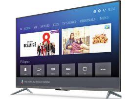 "Mi TV 4X 163.9 CM (65"")"